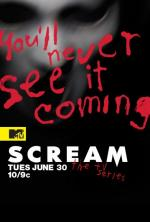 Scream (TV Series)
