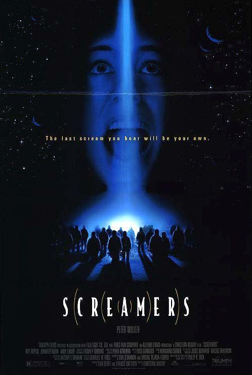 Las ultimas peliculas que has visto - Página 6 Screamers-424449008-large