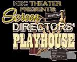 Screen Directors Playhouse: Tom and Jerry (TV)