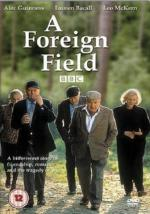 Screen One: A Foreign Field (TV)
