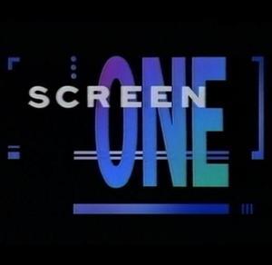Screen One (Serie de TV)