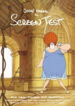 Screen Test (C)