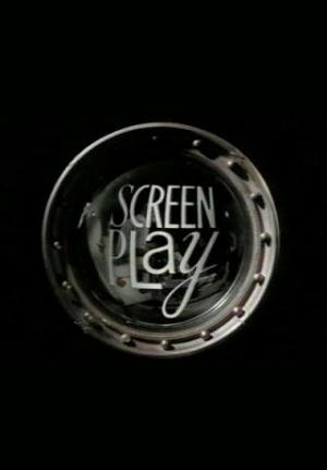 Screenplay (Serie de TV)