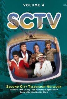 SCTV Network 90 (Serie de TV)