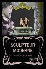 Sculpteur moderne (C)