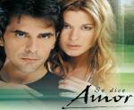 Se dice amor (Serie de TV)