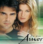 Se dice amor (TV Series)