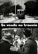 Se vende un tranvía