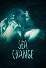 Sea Change (TV)