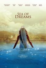 Sea of Dreams (Mar de sueños) (TV)