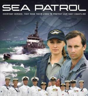 Sea Patrol (Serie de TV)