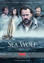 Sea Wolf (Miniserie de TV)