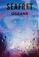 Seafret: Oceans (Music Video)