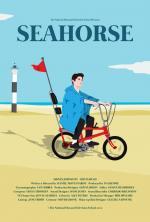 Seahorse (S)