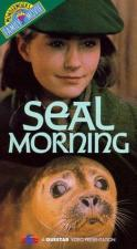 Seal Morning (TV Series)