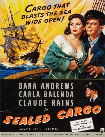sealed_cargo-369208959-large.jpg