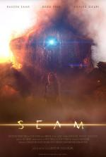 Seam (S)
