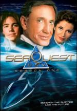 SeaQuest DSV (Serie de TV)