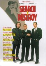 Busca y destruye (Search and Destroy)
