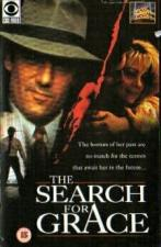 Search for Grace (TV)