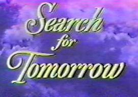 Search for Tomorrow (Serie de TV)