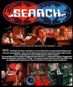 Investigación (Serie de TV)