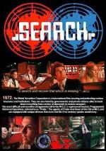 Search (Serie de TV)