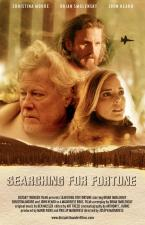 Searching for Fortune