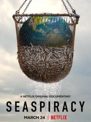 Seaspiracy: La pesca insostenible