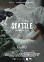 Seattle (S)
