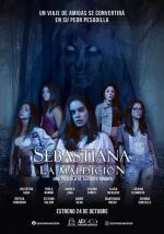Sebastiana: La maldición