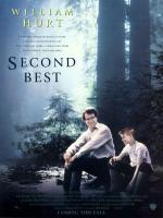 Second Best (Difícil elección)