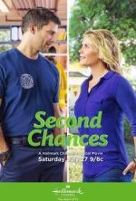 Second Chances (TV)