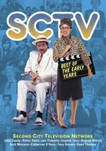 Second City TV (SCTV) (TV Series)
