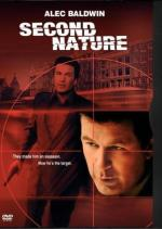 Second Nature (TV)
