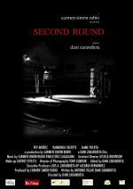 Second Round (C)