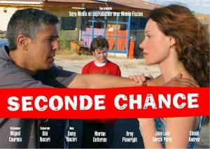 Seconde chance (TV)