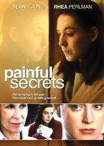 Secretos inconfesables (TV)