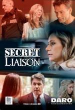 Relación secreta (TV)