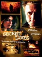 Secret Lives (TV)