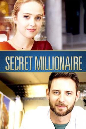Secret Millionaire (TV)
