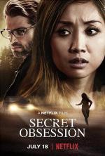 Obsesión secreta