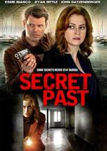 Secret Past (TV)