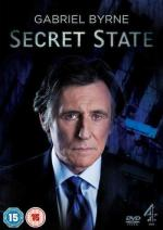 Secret State (TV Miniseries)