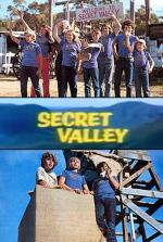 El valle secreto (Serie de TV)