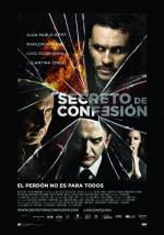 Secreto de confesión