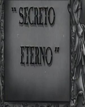 The Eternal Secret