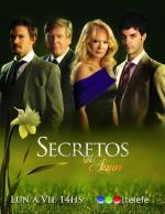 Secretos de amor (Serie de TV)