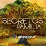 Secretos de familia (TV Series)