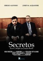 Secretos (C)